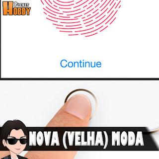 Pocket Hobby - www.pockethobby.com - Nova (Velha) Moda - Leitores Biométricos nos Celulares.jpg