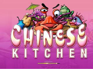chinese kitchen-playtech-automatenspiel