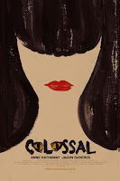 posters%2Bcolossal 04
