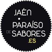 https://www.jaenparaisodesabores.es