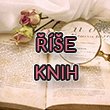 https://www.facebook.com/groups/riseknih/