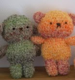 http://gosyo.co.jp/english/pattern/eHTML/ePDF/1303/FG628-amigurumi_Amigurumi_Bear_&_Puppy_Dog.pdf