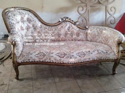Mebel interior jati klasik sofa jati klasik mewah asli jepara,Sofa Tamu Klasik ukiran jati antik duco Vintage classic french style ukir jepara