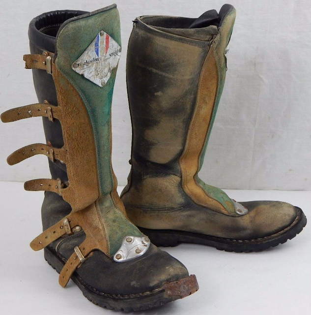 http://www.ebay.com/itm/Vintage-MX-Malcolm-Smith-Motocross-Boots-Leather-HiPoint-DAVOS-AHRMA-USED-12-/322478659586?hash=item4b1539d802:g:XkYAAOSwax5YwzpY&vxp=mtr