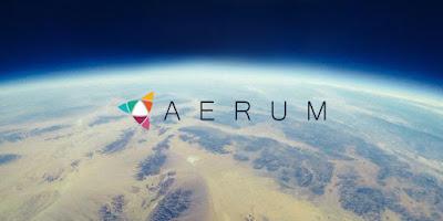 El ecosistema Aerum