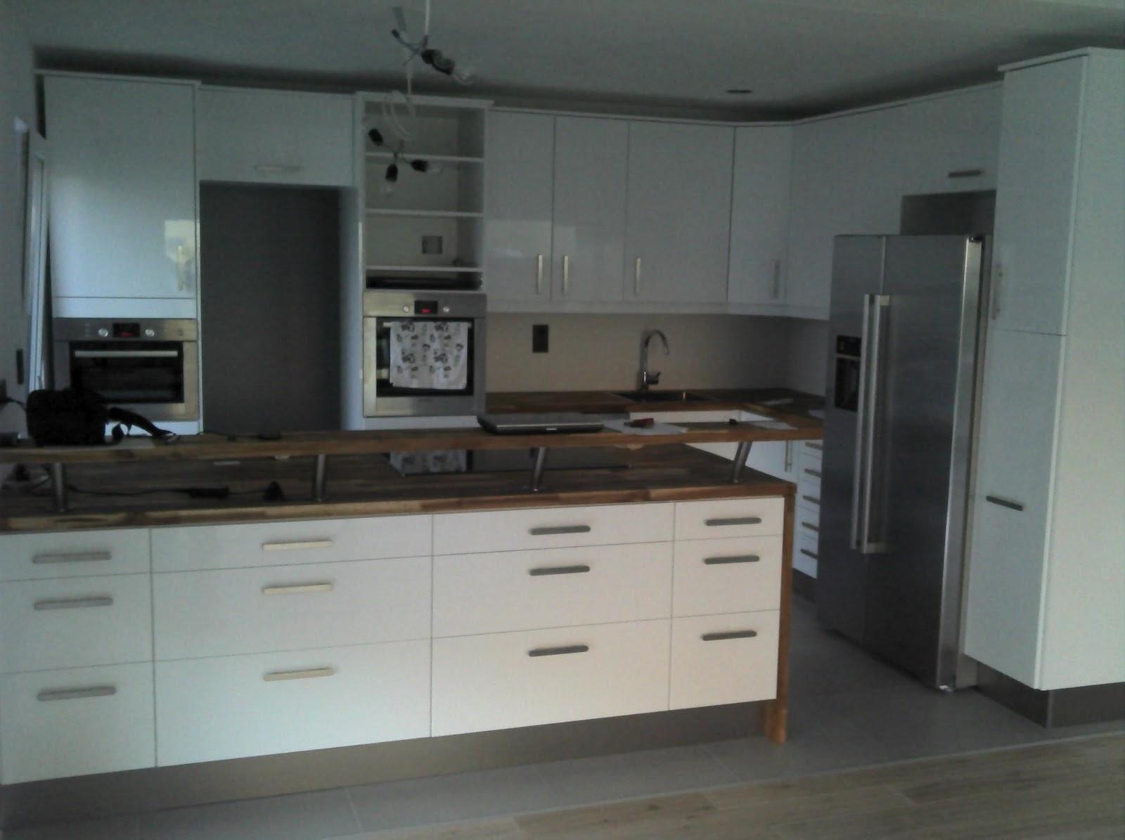 wohnung modern renovieren. Black Bedroom Furniture Sets. Home Design Ideas