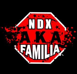 Lagu Ndx Aka Full Album