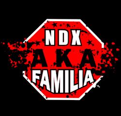 Kumpulan Lagu Ndx Aka Full Album Terbaru