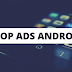 Android Mobile Me Ads Ko Kaise Band(Stop) Kare [No Root]