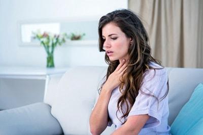 8 Cara Mengobati Gangguan Pernapasan Bengek Secara Alami
