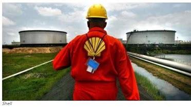 Update: Fuel Scarcity Looms As Shell Shuts Down Nembe Pipeline