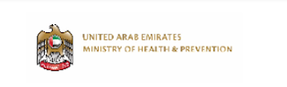 UAE Ministry of Health & Prevention hosts training program for resuscitation of newly born babies