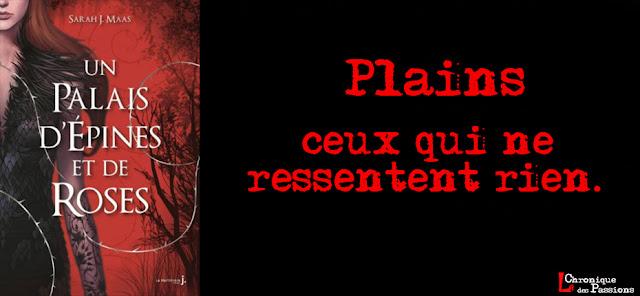 http://www.lachroniquedespassions.com/2018/02/un-palais-depines-et-de-roses-de-sarah.html