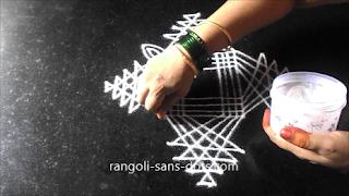 Sankranthi-geethala-muggulu-311ad.jpg