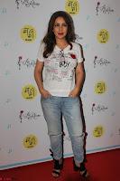 Bollywood Celebrities at Screening of Movie  Mukti Bhawan 06.JPG