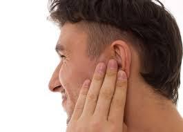 Cách phòng tránh viêm tai giữa