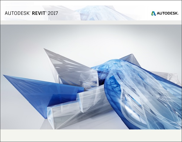 Download Autodesk Revit 2017