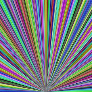 inti hipnotis part 2