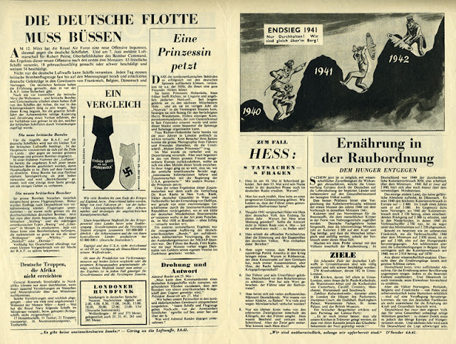 British propaganda 16 June 1941 worldwartwo.filminspector.com