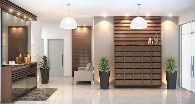 maquete-eletronica-interior-iluminado-artificialmente-maqueteseletronicas.com