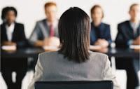 Perguntas mais frequentes em entrevistas de emprego