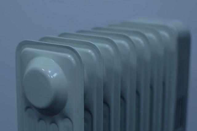 Calefacción en valencia, Reformas valencia