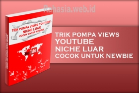 Rahasia Ebook Pompa View Youtube