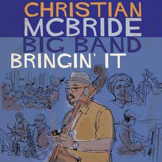 christian_mcbride_bringin_it_la_muzic_de_lady