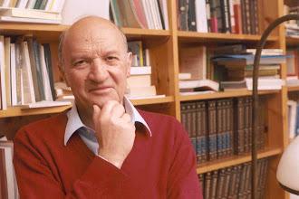 Se n'è andato Domenico Losurdo, fu uno dei filosofi marxisti più importanti in Italia