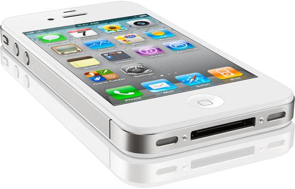 1be5ad3e5d7 asinARTitoi: Λάτρεις του iPhone ξεσηκωθείτε.... Η Αpple ετοιμάζει ...