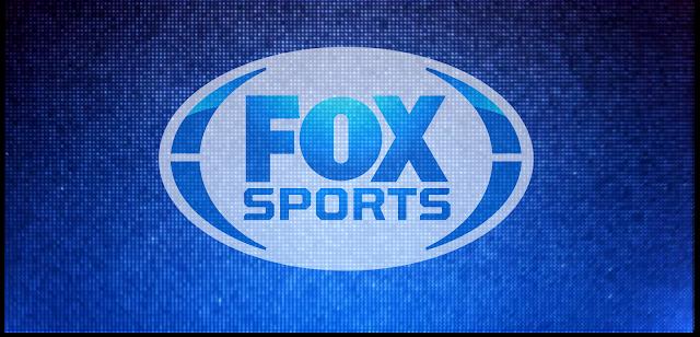 Resultado de imagem para FoxSports Apito final