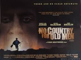 Film No Country for Old Men (2007) Subtitle Indonesia Bluray
