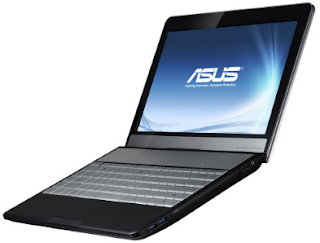 Driver for Asus N45SF Notebook Intel Management Engine Interface
