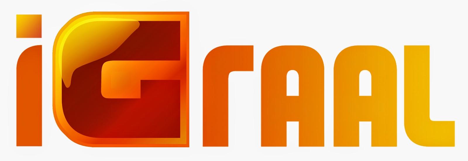 http://fr.igraal.com/#parrain=kreenmissboop