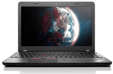 Download Driver: Lenovo ThinkPad Edge E535 Wireless WAN