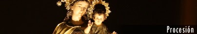 http://atqfotoscofrades.blogspot.com/2014/07/procesion-carmen-de-huelin.html