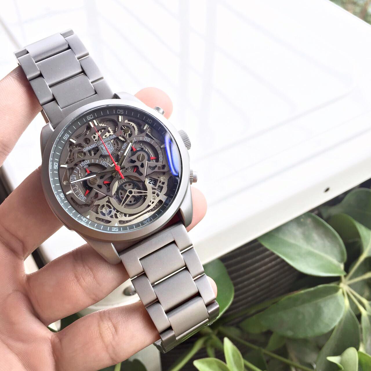 c311681d82c12 Rolex Daytona Ice Blue Watch Price Rs2999 FREE SHIPPING Auto Chrono ...