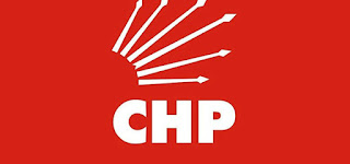 CHP'li Avcılar Belediyesi'nde büyük skandal
