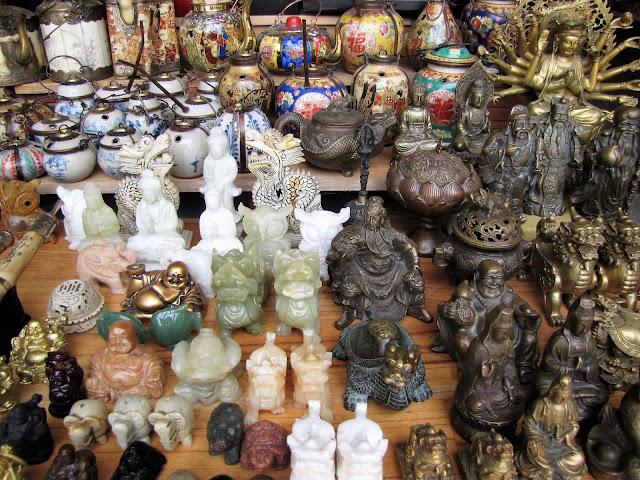 shopping hoi an vietnam