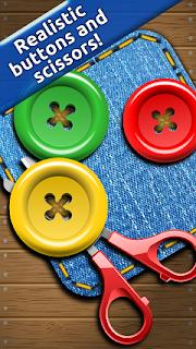 [Hình: Buttons%2Band%2BScissors-1.png]