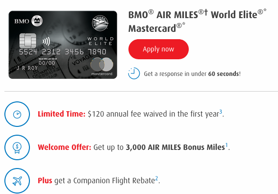 https://www.bmo.com/main/personal/credit-cards/2-airmiles-offers/?cards_mid=8537728&ecid=da-US777CC4-EYBMO14