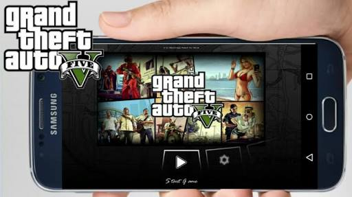 Gta5 for free download android | GTA 5 Free Download for Android