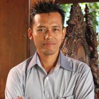 Belajar SEO Toko Online Indonesia