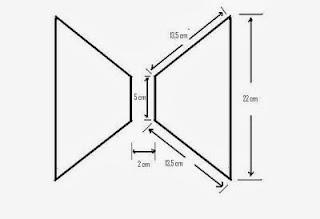 cara-membuat-signal-antena-agar-signal-tv-jernih