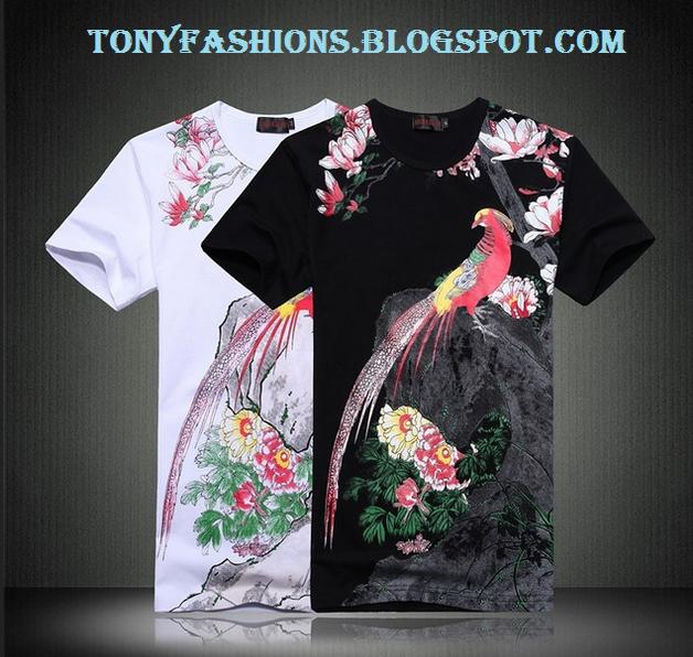 teens fashion t shirt printing t shirt designs street