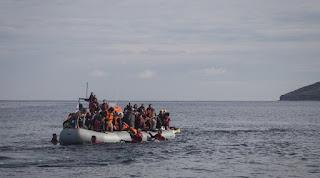 """Πρόταση """"βόμβα"""" του Τουσκ: Τέλος η υποχρεωτική υποδοχή προσφύγων από χώρες της ΕΕ"""
