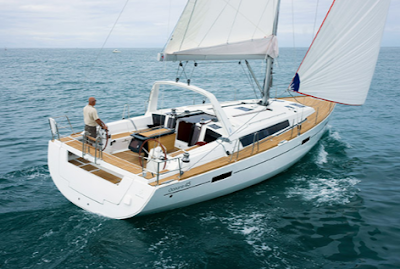 discount rent a boat in Croatia