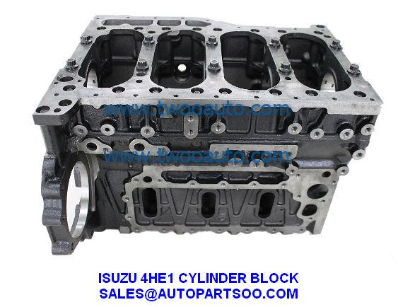 4hg1 Engine For Sale