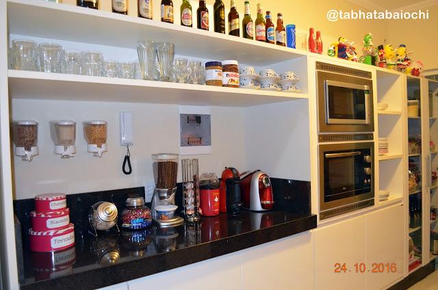 cozinha-branca-decor