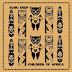 Echo Deep - Children Of Africa (Original Mix) DOWNLOAD